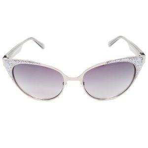 Kate Spade Marietta Cat Eye Sunglasses